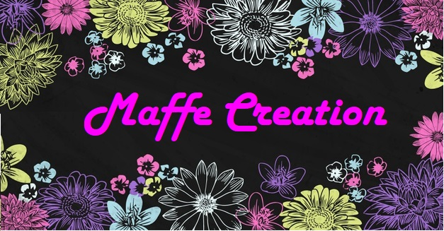 MAFFE CREATION