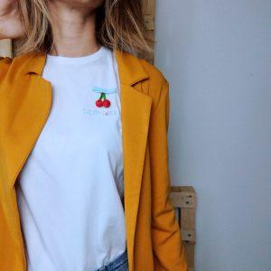 t-shirt-cherry-lover