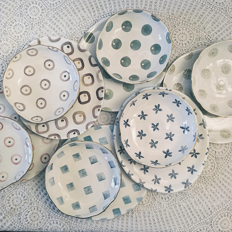 RS ceramica pop