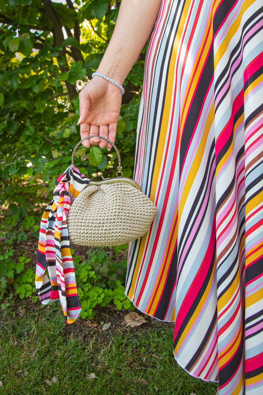 Anna Crochet Creazioni